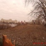 Берковщина 7