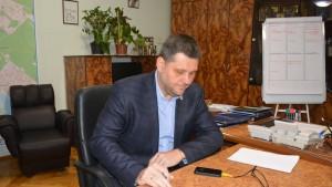 Сінцов фото