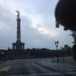 фалоподібний памятник Берліна