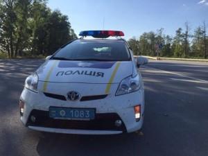 поліція 1