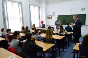Школа польська