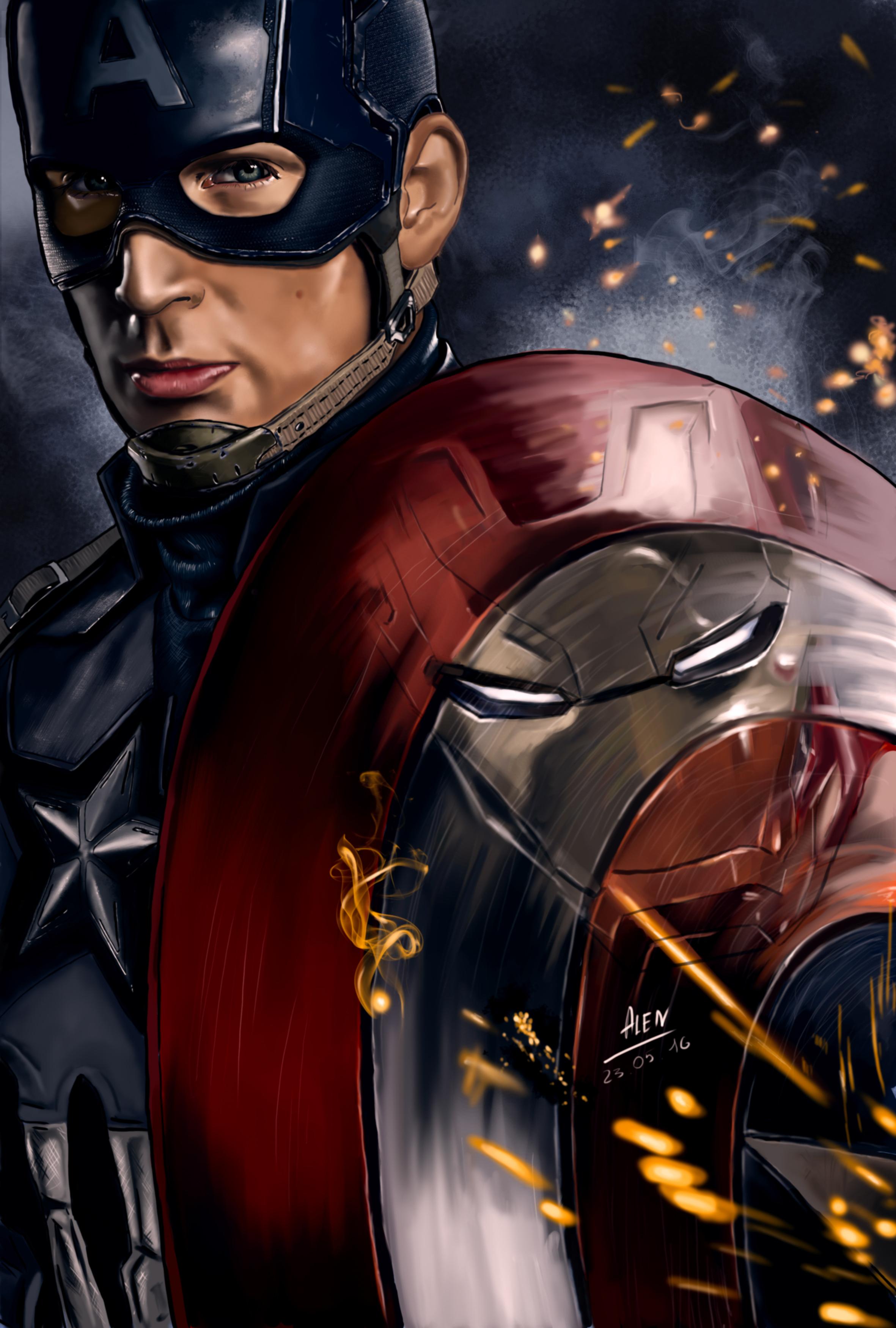 Captain-America-Civil-War-Iphone-Wallpaper-3