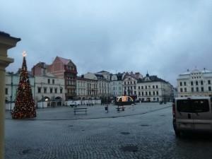 Польський ринок