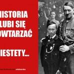 Гітлер 1